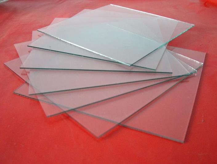 super-thin glass 超薄看球宝官网下载